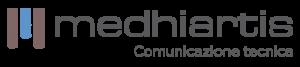 Logo_medhiartis_color